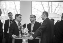 Fund Industry Summit 2014