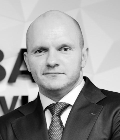 Andrzej Szadkowski (2)