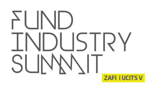 FIS_ZAFI i UCITS V